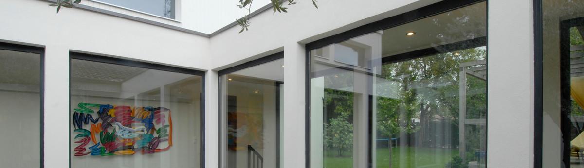 tryba fen tres portes et volets gundershoffen fr 67110. Black Bedroom Furniture Sets. Home Design Ideas