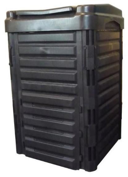 Image result for compost bin