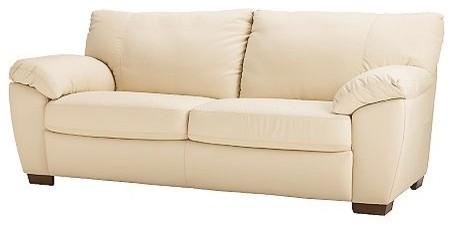 EKTORP SOFA BED SLIPCOVER Sofa Beds