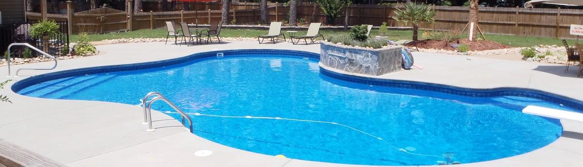 Patriot Pools of Virginia, LLC - Virginia Beach, VA, US 23451 ...