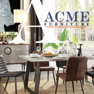 Acme Furniture | Houzz
