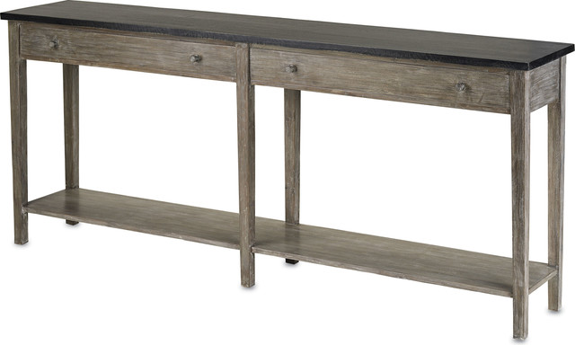 Dufresne Console Table.