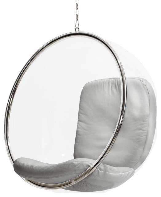 Aarnio Original Hanging Bubble Chair, Bubble Hanging Chair