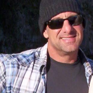 Joe Andolina, Owner & Founder