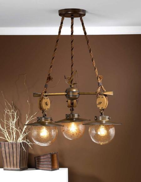Netchandelier Kitchen Lights : KITCHEN LIGHT AND CHANDELIER  Chandelier Online
