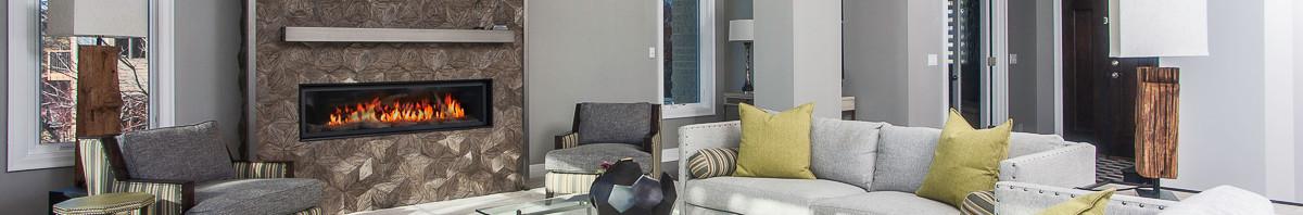 Tanya Rynicke Interiors, LLC   Brighton, MI, US 48116