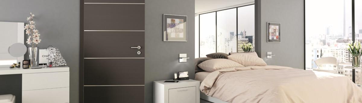 German living interior doors winnipeg mb ca r0a0c0 planetlyrics Gallery
