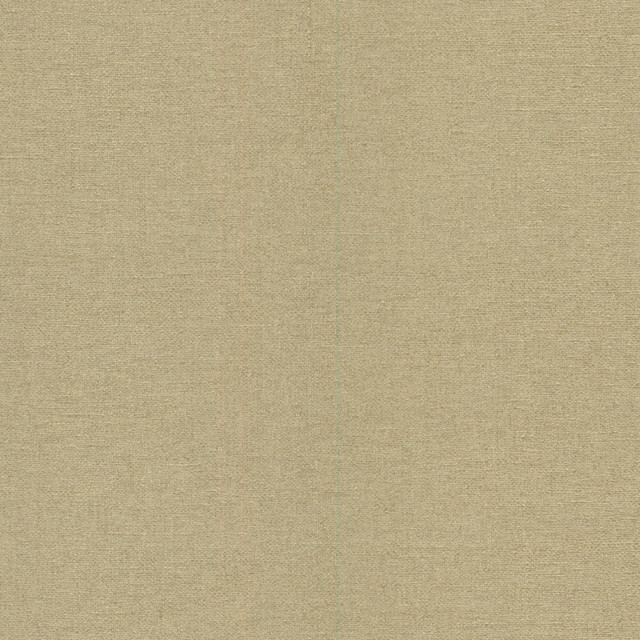 Brewster linge light brown linen texture wallpaper - Light blue linen wallpaper ...