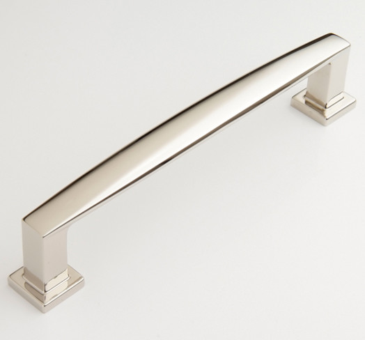 transitional kitchen cabinet hardware cabinet hardware pulls transitional cabinet and 27295
