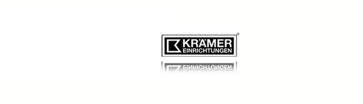 KRÄMER EINRICHTUNGEN GmbH - Freiburg, DE 79098