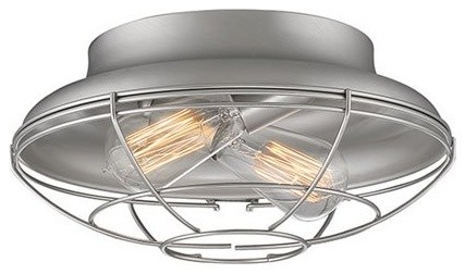 Flush Mount Ceiling Light Kitchen Light.