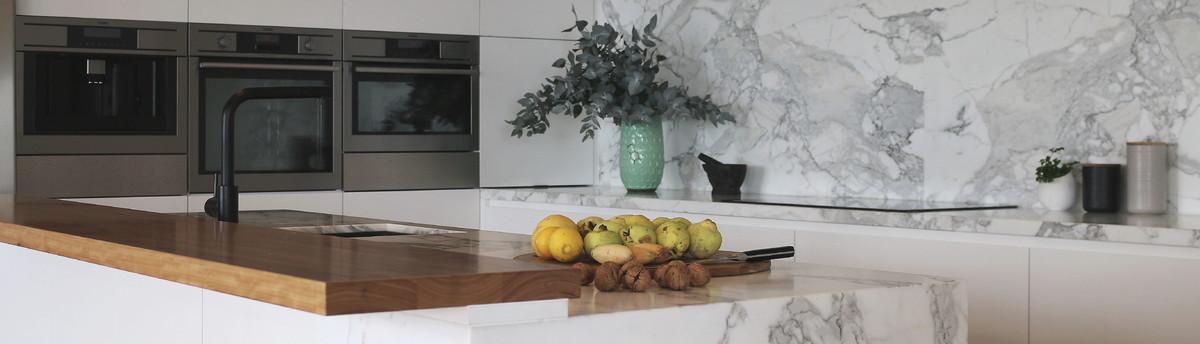 akl designer kitchens - melbourne, vic, au 3195