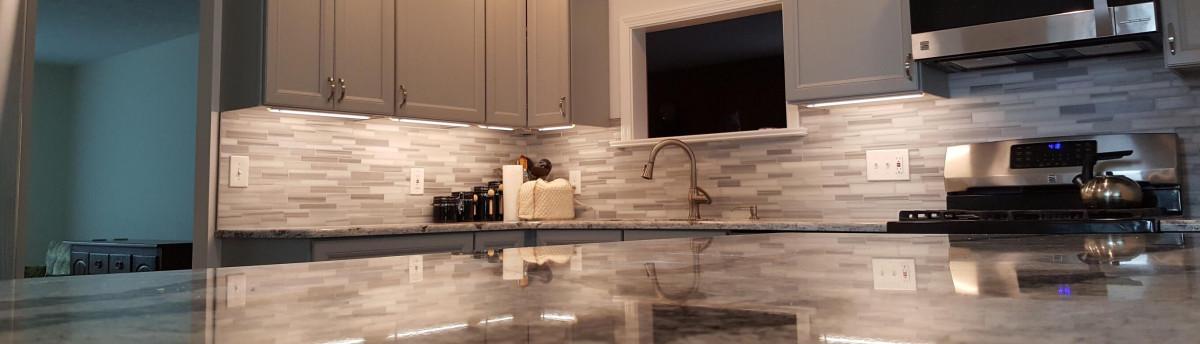 Bon Mayo Custom Kitchens U0026 Baths LLC   Jacksonville, FL, US 32224