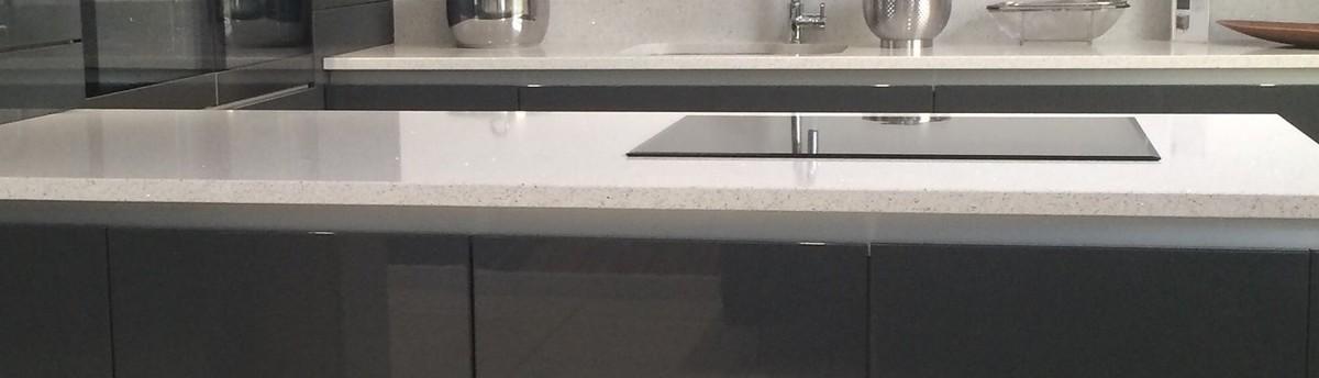 Bathroom Designs East Kilbride applegate kitchens and bathrooms - east kilbride, south