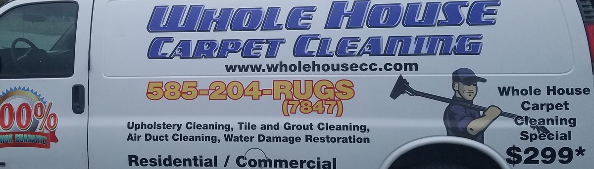 Merveilleux Whole House Carpet Cleaning   Rochester, NY, US