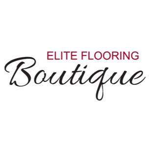 Elite Flooring Boutique   Saskatoon, SK, CA S7K 5H5