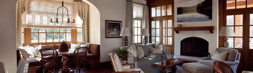 highgrove interior design atlanta ga us 30327