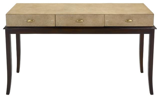 Safavieh Tropez Console Table.