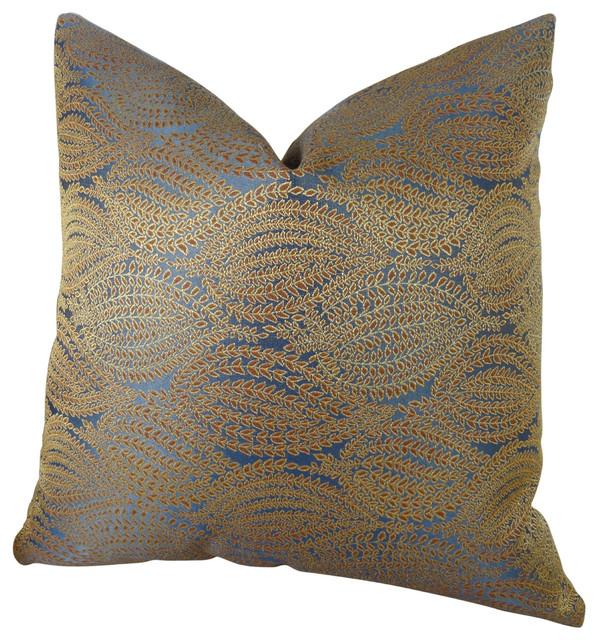 Sofa Pillows Contemporary: Thomas Collection Throw Pillow For Sofa 11100