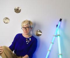 Contro gli Stereotipi: il Femminile nel Design Esiste?