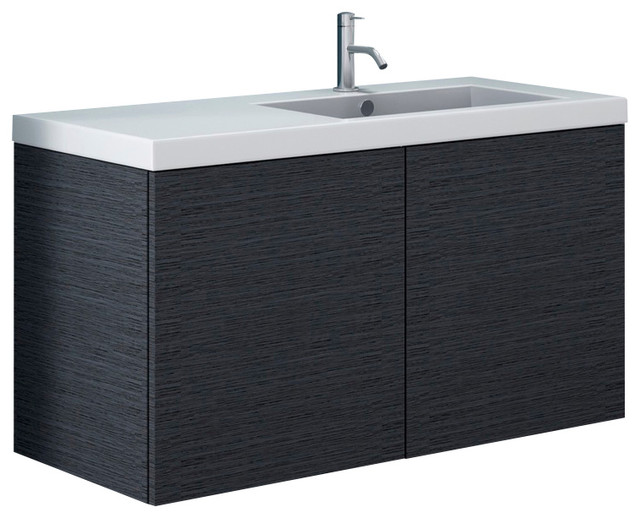 Nice Rent A Bathroom Perth Thin Cleaning Bathroom With Bleach And Water Shaped Choice Bathroom Shop Uk Master Bath Remodel Plans Young Bathroom Modern Ideas Photos WhiteBathroom Door Latch India Shop Houzz | Iotti Mark Vanity Cabinet With Ceramic Sink, 39 ..