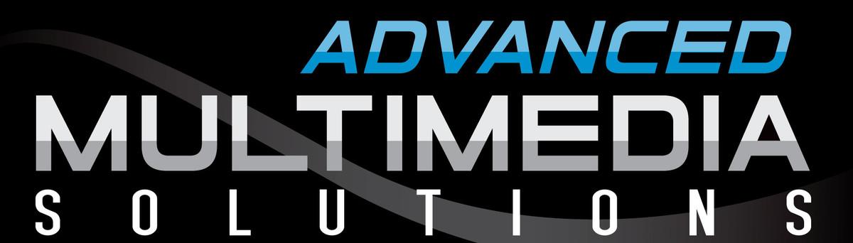 Advanced Multimedia Solutions La Crosse Wi Us 54601