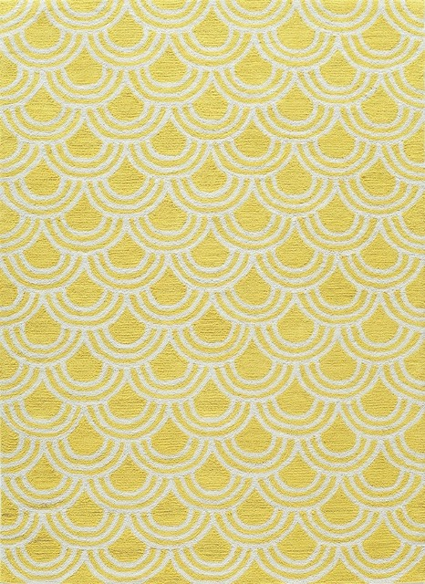 area rugs naples fl contemporary 4x6 rectangle yellow rug 6x9