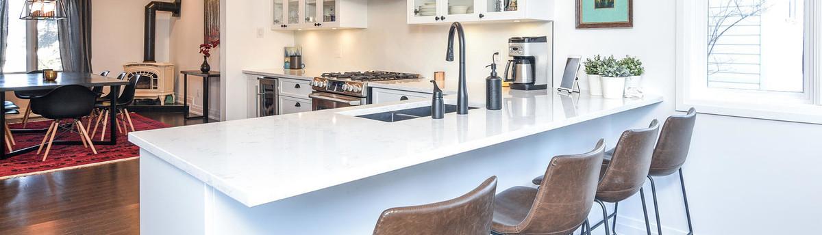 blackstone construction and design munster on ca k0a 3p0 reviews portfolio houzz - Blackstone Home Design