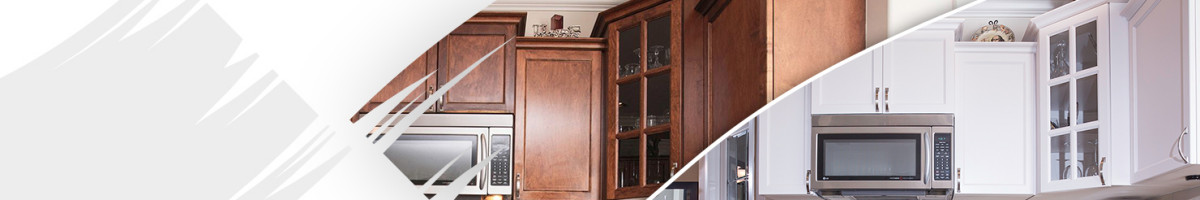 l from makeover lowe warmer rustic before apron freestanding artisan ktchinspiration wood islands the makeovers finishes inspiration sinks dt s front and kitchen after for showcases rusticartisan scl cabinetry