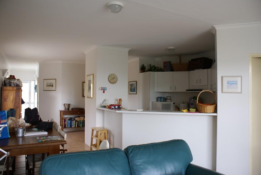 Noosa Apartment