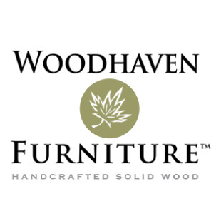 Wood Haven Furniture   Guelph, ON, CA N1c0a1