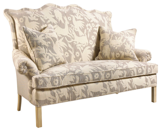 French Country Sofas French Country Sofas Couches Loveseats For Less Thesofa