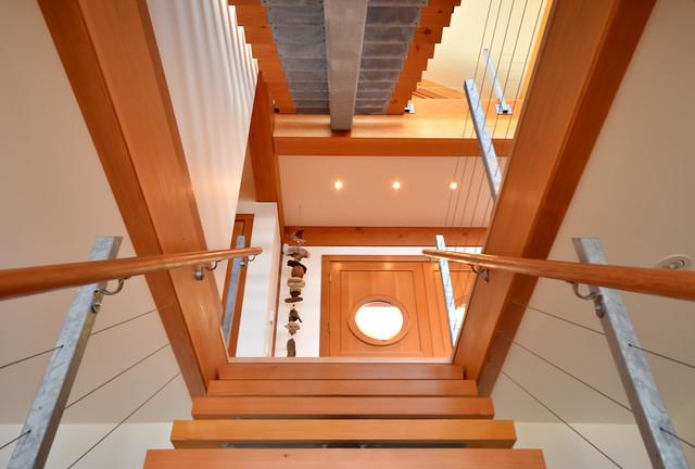 davis bay. Black Bedroom Furniture Sets. Home Design Ideas