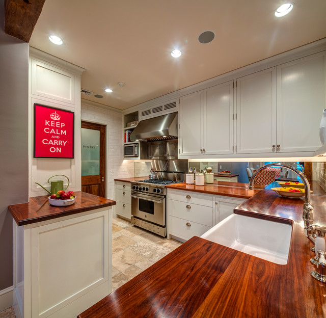 best of houzz most popular design transitional kitchen