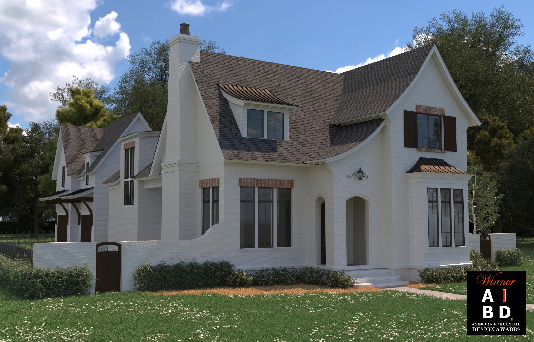 Wildflower Lane Cottage