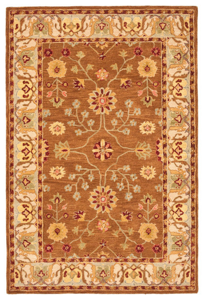 Home Decorators Rugs Clearance 28 Images 39 Exciting