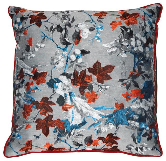 shop houzz lelievre jean paul gaultier decorative. Black Bedroom Furniture Sets. Home Design Ideas