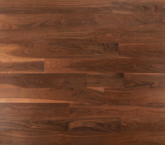 Nydree flooring walnut espresso hardwood flooring for Traditional flooring