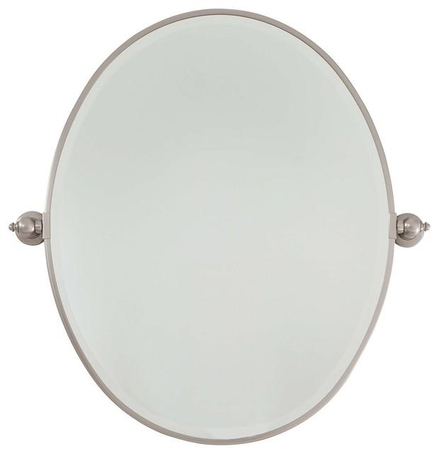Minka-Lavery Mirror Mirror 1431-84 by Minka Aire
