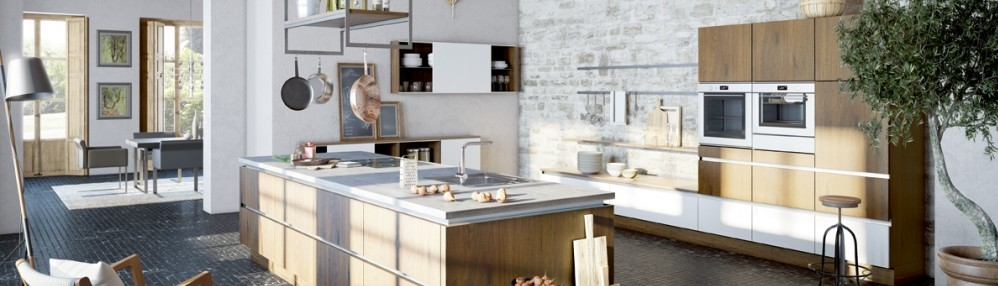 Kitchen Ideas Nottingham in-toto kitchens nottingham - nottingham, nottinghamshire, uk ng2 6ep