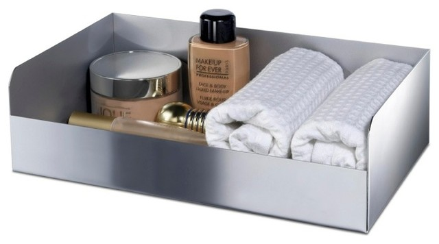 bathroom accessories tray gerryt bathroom accessories vanity tray bathroom accessory set with tray