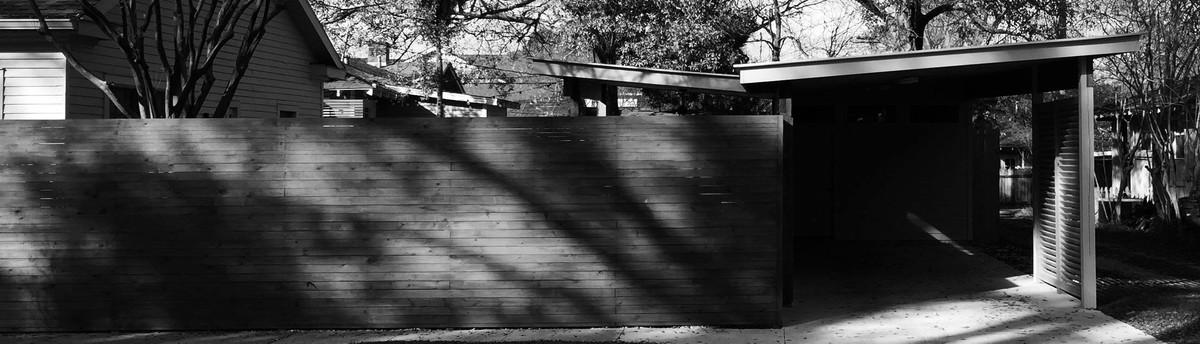 ELS Landscape Architecture Studio - Baton Rouge, LA, US 70806