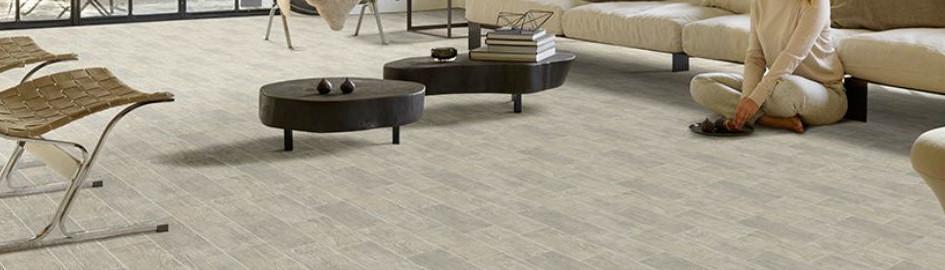 Clarks Carpets Flooring Depot Oakhill Ns Ca B4v0e7