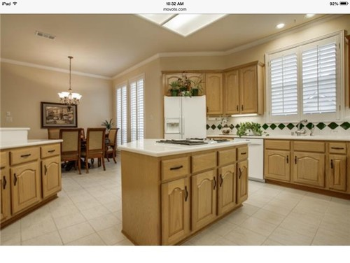 kitchen design fails kitchen cabinet painting fail 611