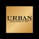 Urban Development Inc