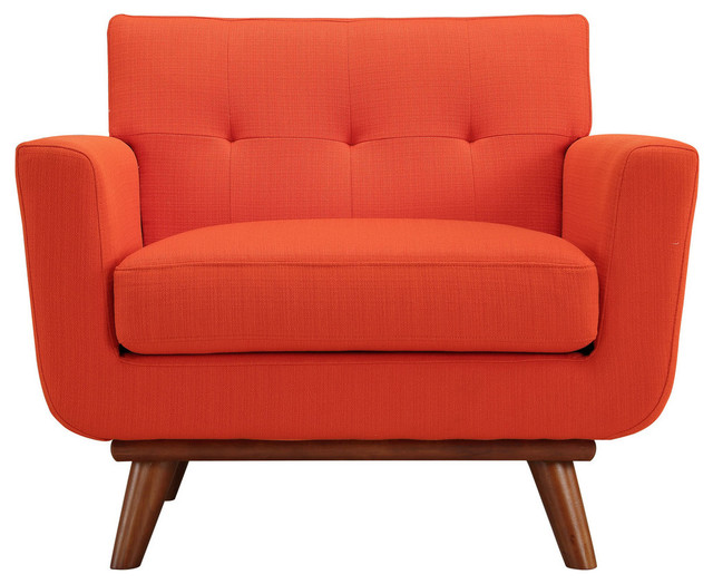 Engage Armchair Modern Armchairs Accent Chairs Vancouver By The