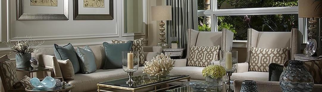 Home Market Interiors   Plano, TX, US 75093