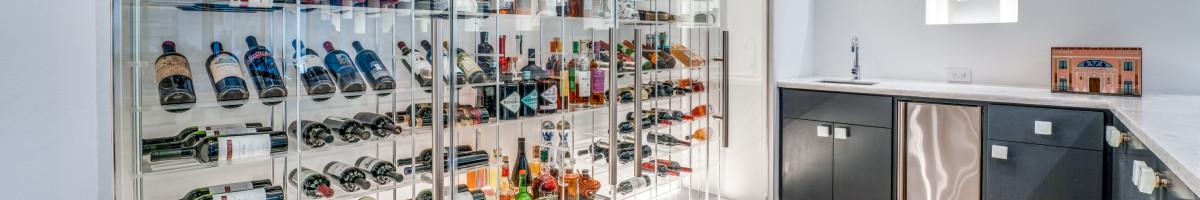 Vineyard Wine Cellars & Vineyard Wine Cellars - Dallas TX US