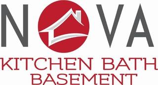 Captivating NOVA Kitchen Bath Basement LLC   Chantilly, VA, US 20151 Ideas