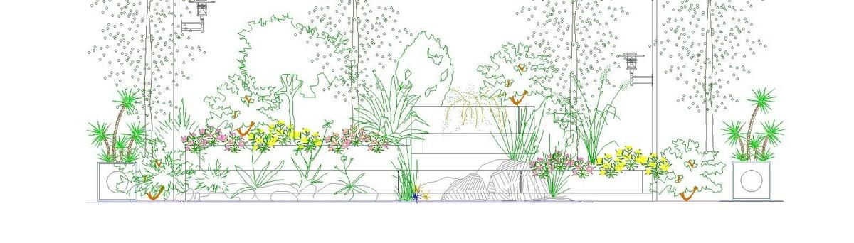 midwestlandscape garden design kilmeague nass co kildare co kildare ie naas